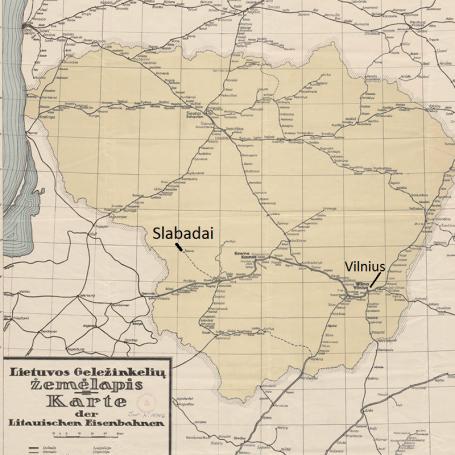 lithuania-1944-ed