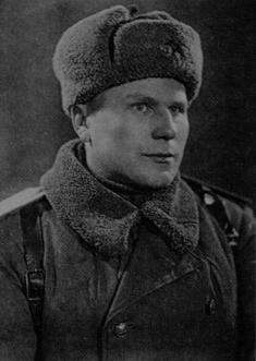 sergei-1943-ed-nef